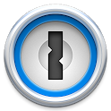 1Password - Password Manager icon