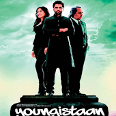 Bollywood Youngistan Songs