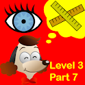 Cavern Math 3.7a icon