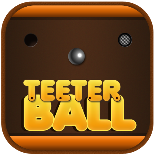 Teeter Ball file APK Free for PC, smart TV Download