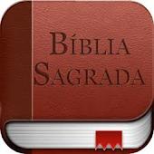 Citações Biblicas