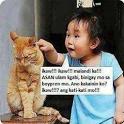 Jokes Pinoy icon