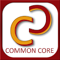 Common Core State Standards icon