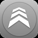 Blitzer.de logo