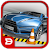 Car Parking Game 3D - Real City Driving Challenge file APK for Gaming PC/PS3/PS4 Smart TV