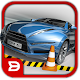 Game Car Parking Game 3D