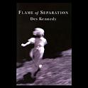 Flame of Separa… (本 ebook 书) logo