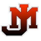 JMHS Tips
