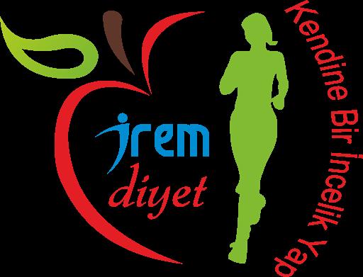 irem diyet