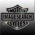 Harley Image App icon