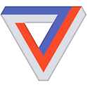 The Verge icon
