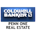 Coldwell Banker Penn One RE