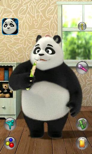 玩娛樂App 会说话的保罗免費 APP試玩