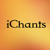 iChants