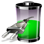 Battery Tools & Widget Android 1.6.1 Apk