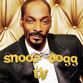 Snoop Dogg  TV (New)