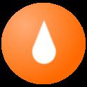 Viscosity Cup Convertor logo