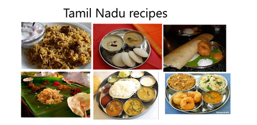 1000 free tamil recipes in english apps on google play forumfinder Images