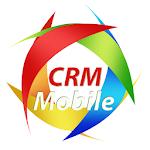 1C:CRM-Mobile