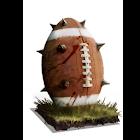 Blood Bowl Probability icon