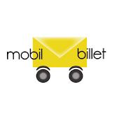 Mobil Billet