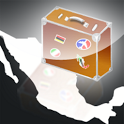 Guía Virtual México icon