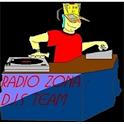 Radio Zona icon