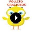 The Pio chick funny icon