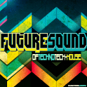 Future Sound Of Techno