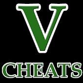Cheats for Gta V