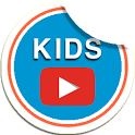 Kids Movie (English) icon