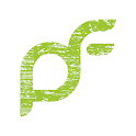 Peacefood Cafe icon