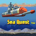 Sea Quest icon