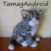 TamagAndroid