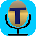 Tweet Voice logo