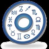 Horoskopy pro každého