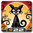 Cat Physics file APK for Gaming PC/PS3/PS4 Smart TV