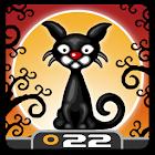 Cat Physics icon