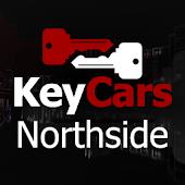 Key Cars North Glasgow
