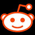 redditastic – reddit widget logo