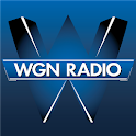 WGN Radio, Chicago's Very Own icon
