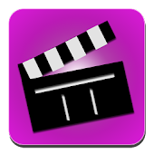 FilmTube - Watch Free Movies