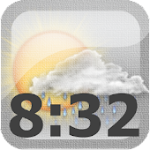 My Weather Widget Premium