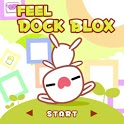 Feel DockBlox Free EN icon