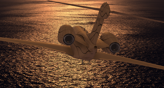 Infinite Flight Simulator Screenshot 18