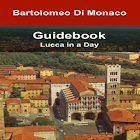 Illustrated Guidebook of Lucca icon