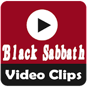 Black Sabbath Music