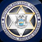 Sutherland Legal icon
