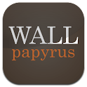 Wallpapyrus icon