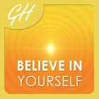 Believe In Yourself - Confidence Hypnotherapy icon